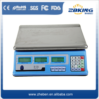 Good product for digital acs series price computing scale