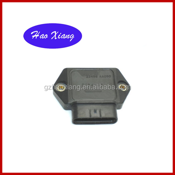 The best Ignition Module 22438-AA030