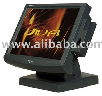 Posiflex Jiva 8015 pro Point Of Sale