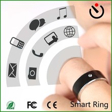 Jakcom Smart Ring Consumer Electronics Computer Hardware&Software Graphics Cards Graphics Card Gtx 970 Graphics Card Gtx 670M