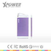 Portable Charger Battery