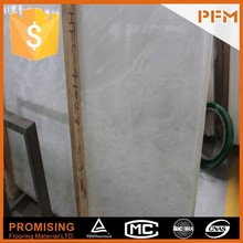 office interior wall and floor delicato cream marble