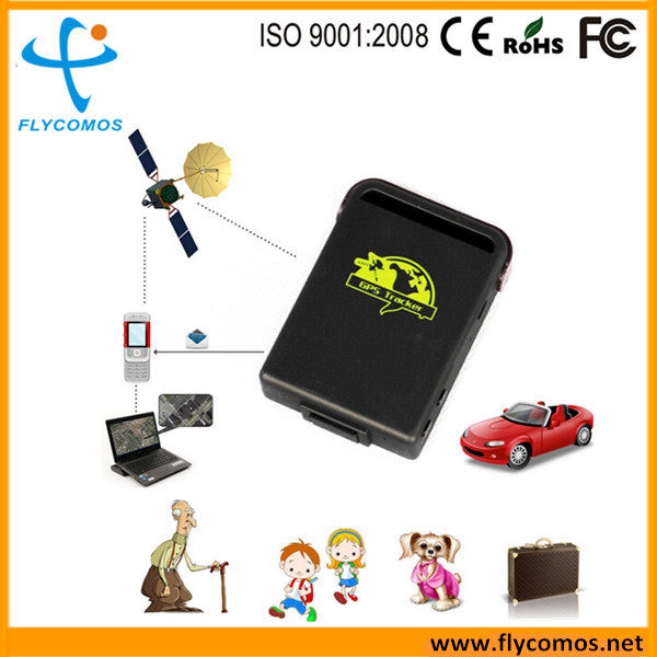 TK102 personal gps,Child / Elderly / disabled / pet/ GPS Tracker,Portable GPS tracker,personal GPS Tracker,GPS TRACKER TK102