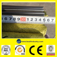 inconel 718 UNS NO7718 2.4668 stainless steel rods