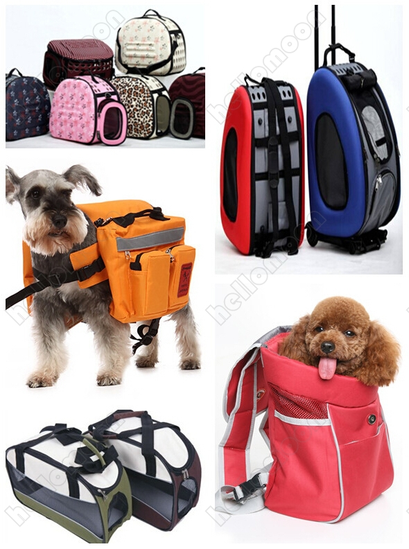 2016 High Quality Removable Lovely Style Wholesale Pet Furniture