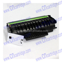 Compatible Ricoh SPC810 811 color toner cartridge