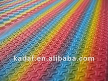 wholesale eva foam interlocking floor mats
