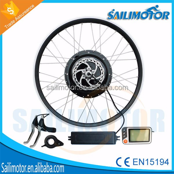 with CE certificate 350w 500w 750w 1000w motor bicycle engine kit