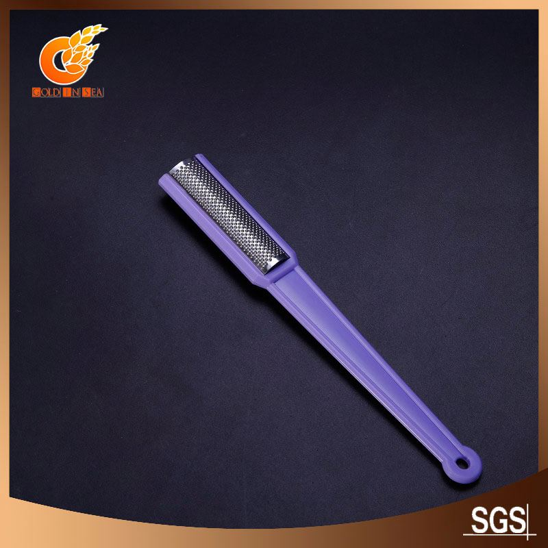 Cute softener cuticle remover (CF2671)