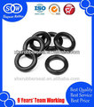 High Pressure Adjustable Hozzle heat resistance rubber O-Ring