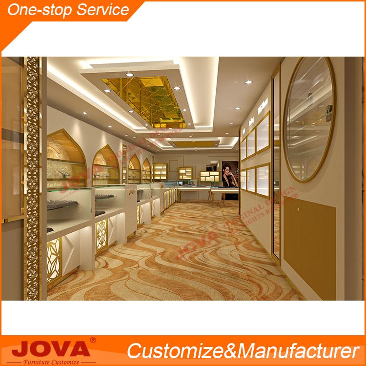 Jewellery Showroom Furniture Design Jewellery Shop Furniture Design. List Manufacturers of Jewellery Showroom Furniture Design  Buy