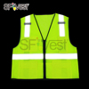 Road Work Safety Product Of High