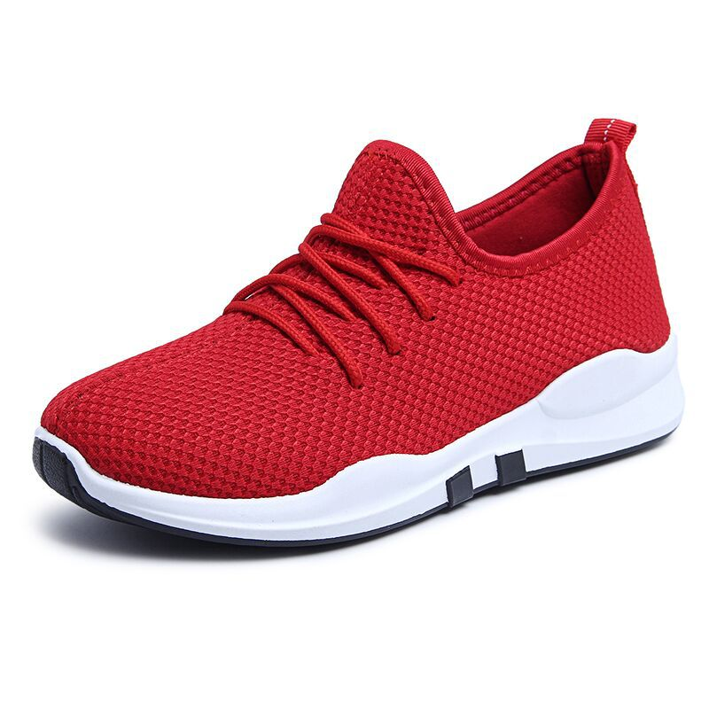 women's sneakers 2019 spring new casual sport shoes