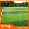 hot sell artificial turf for futsal