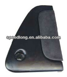 high quality handle outer for Daf truck parts 1617040