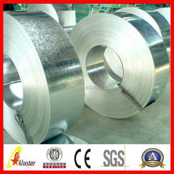 Alibaba manufacturer wholesale pre-painted galvanized steel coil