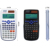 Hot Selling Calculator Scientific 10+2 Digits 2 Line Dual Power Scientific Calculator Calculator With 252 Functions