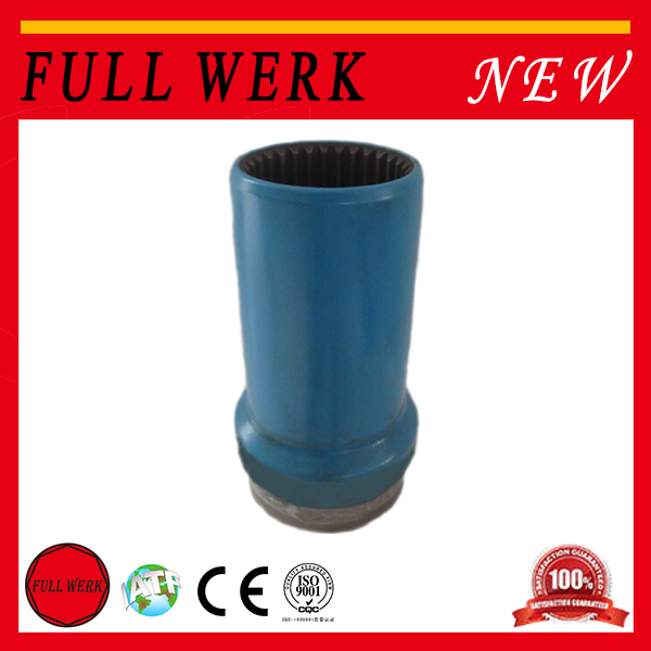 Wholesale auto spare parts FULL WERK car parts splined sleeve singapore used cars for export