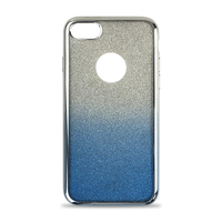 Fashion Accessories Mobile Cover Conque Glitter