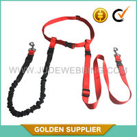 high quality durable outdoor dog leash run