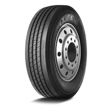 Keter truck tyres 215 75R17.5 best price tire hot sales