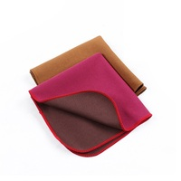 Promotion Tea High Quality Microfiber Towels