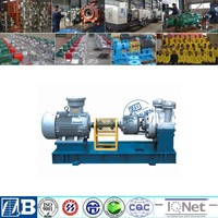 AY electric fuel pump, centrifugal oil pump price, lpg transfer pump