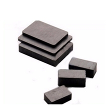 2018 Super Quality Useful Top Grade Hottest Y30 Ferrite Magnets