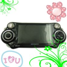 2012 lastest high quality usb driver mp5 player