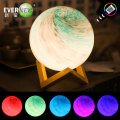 Mood Light Cube, Egg, Ball LED Mood Light