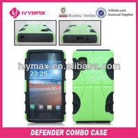 guangzhou mobile phone accessory for LG optimus L5 ii E450 cellphone cover