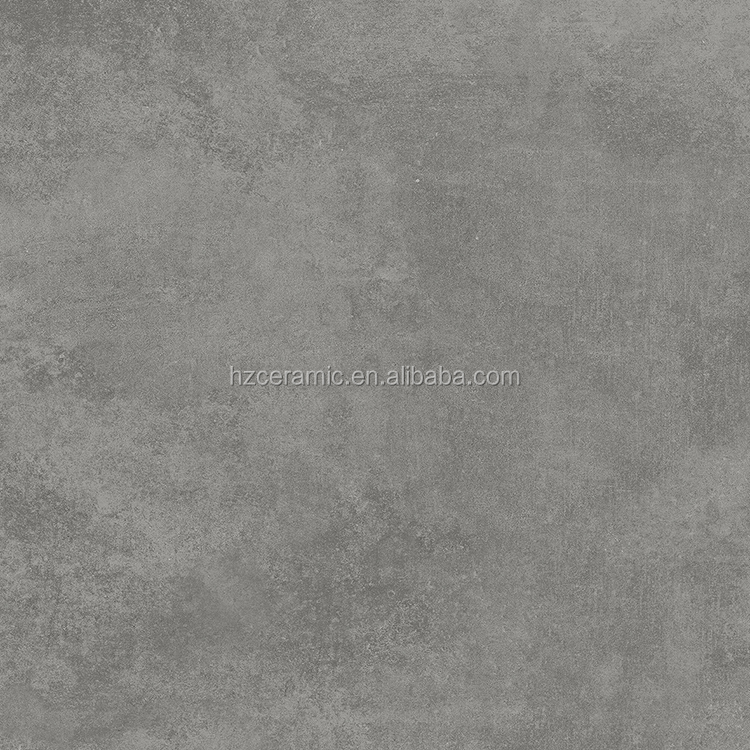 low price rustic porcelain tile with mable stones look in foshan 24x24