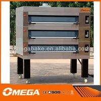 2013 OMEGA new design tandoor (real manufacturer CE&ISO9001)