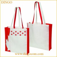 cheapest non woven bag
