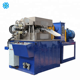 Crimper for Recycle Polyester Staple Fiber Production Line