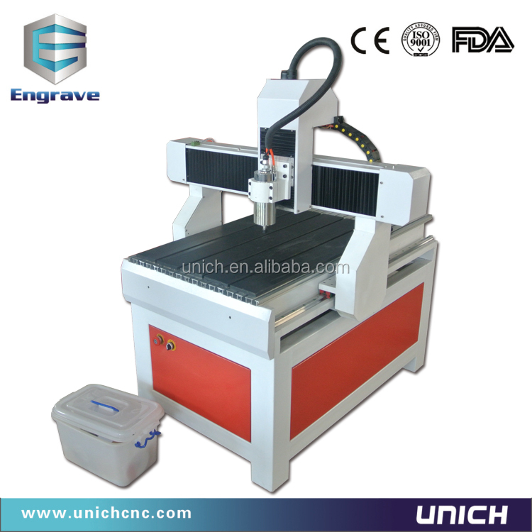 computer wood carving machine
