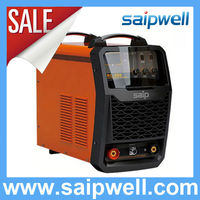 Saipwell IGBT Inverter DC Arc Stick aluminium welding machine (ARC-630)