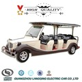 Classic Luxury Design Hot selling CE approved Sightseeing Classic Electric Car