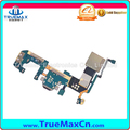 Factory Price for For Samsung Galaxy S8 Plus Charging Port Flex Cable ,Original Charging USB Dock Port Flex Cable for Samsung s8