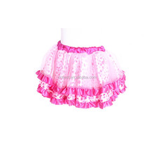 Fast delivery classic nutcracker ballet tutu costumes fancy flower girl dresses cheap