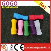 cheapest and safety ecigs disposable drip tip cover, soft tip disposable e-cigarette china manufacturer and wholesaler