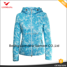 Winter Snow Ski Snowboard Jackets Padding Jumper Coats waterproof windproof parka 15SS-023