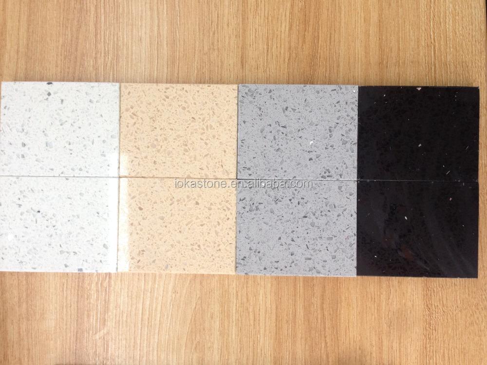 composite quartz countertop quartz countertops with cheap. Black Bedroom Furniture Sets. Home Design Ideas