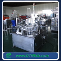 Fruit Jelly/Juice Cup Filling and Sealing Machine