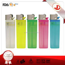 China new innovative product sun cigarette lighter supplier on alibaba