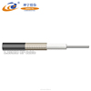 Factory Price 1 13MM RF Coaxial