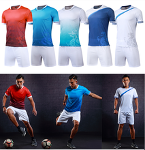 High quality dry fit sublimation Plainsoccer team uniform/soccer shorts pants/ soccer jersey