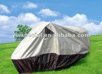 waterproof motorcycle cover HTM-5