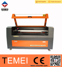 co2 laser wood engraving machine price concrete block machine algeria