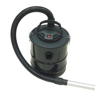 Electric Ash Vacuum Cleaner 503 Model /10L,11L,12L,15L/600W /GS